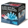 4M Crystal Growing - Multi