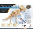 Heebie Jeebies Dinosaurs Wood Kit Small