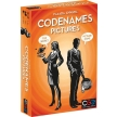 CGE Codenames Pictures