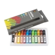 Educational Colours Jumbo Oil Pastels Packet of 12
