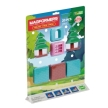 Magformers Accessory Packs House Tree