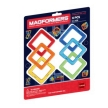 Magformers Square 6