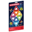 Magformers Triangle 8