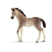 Schleich Horse Club Andalusian Foal 13822