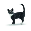 Schleich Farm World Cat Standing 13770