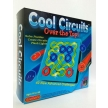 Science Wiz Cool Circuits: Over the Top