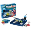 ThinkFun Circuit Maze Game