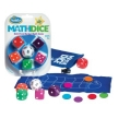 ThinkFun Maths Dice Jr Game
