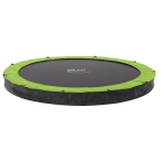 12ft_Circular_In-Ground_Trampoline_