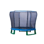 7ft_Junior_Jumper_Trampoline_-_Blue