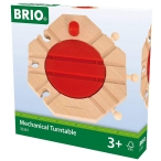 BRIO_Mechanical_Turntable_33361