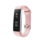 Cactus_Tracker_Plus_-_Smart_Watch_for_Kids_-_Pink