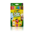 Crayola_Silly_Scents_Washable_Markers_-_10_Pack