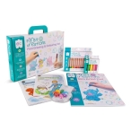 Educational_Colours_First_Creations_First_Drawing_Kit