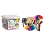 Educational_Colours_Jumbo_Creations_Box