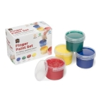 FINP100SET_Finger_Paint_Set_of_4