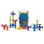 Fat_Brain_Toys_Squigz_Starter_Set