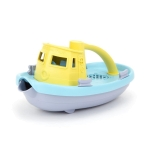 Green_Toys_Tug_Boat_Grey_Yellow_Turquoise