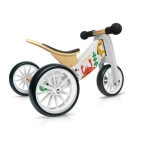 Kinderfeets_Tiny_Tot_2_in_1_Trike_Makii