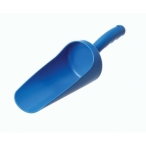 Learning Can Be Fun Sand Scoop 25.5cm