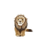 Living_Nature_Large_Male_Lion