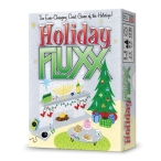 Looney_Labs_Holiday_Fluxx