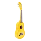 Makala_Dolphin_Bridge_Soprano_Ukulele_Yellow_Burst_Gloss