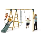 Meerkat_Wooden_Swing_Set
