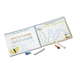 Melissa_and_Doug_Dry_Erase_Activity_Pad