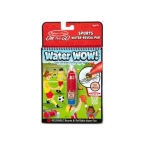 Melissa_and_Doug_On_The_Go_-_Water_WOW!_-_Sports