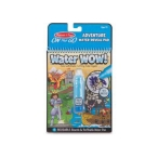 Melissa_and_Doug_On_The_Go_-_Water_WOW!_Adventure