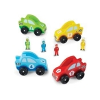Melissa_and_Doug_Race_Car_Vehicle_Set