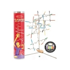 Melissa and Doug Suspend Game