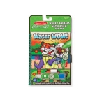 Melissa_and_Doug_Water_On_The_Go_WOW!_Wacky_Animals_Flip