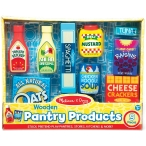 Melissa_and_Doug_Wooden_Pantry_Products