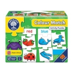 Orchard_Toys_Colour_Match_Puzzle