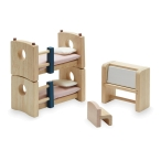 Plan_Toys_Chiildren's_Room_-_Neo_Orchard_Collection_7353