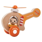 Plan_Toys_Helicopter
