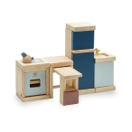 Plan_Toys_Kitchen_-_Neo_Orchard_Collection_7358