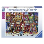 Ravensburger_When_Pigs_Fly_Puzzle_1000pc