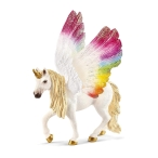 Schleich_Winged_Rainbow_Unicorn
