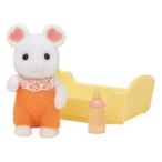 Sylvanian_Families_Marshmallow_Mouse_Baby