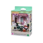 Sylvanian_Families_Tea_and_Treats_Set_6012