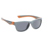 Ugly_Fish_Junior_Unbreakable_Sunglasses_Grey_Frames_Smoke_Lens_488