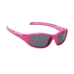 Ugly_Fish_Junior_Unbreakable_Sunglasses_Pink_Frames_Smoke_Lens_PK366