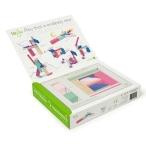 tegu_Magnetic_Wooden_Blocks_14pc_-_Blossom