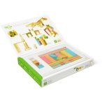 tegu_Magnetic_Wooden_Blocks_24pc_-_Tints