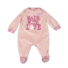 Baby_Annabell_Romper