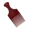 Educational Colours Marbling Comb