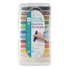 First Creations Easi-Grip Oil Pastels Set of 12
